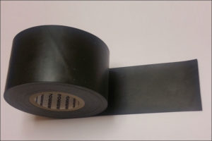 waterproof EPDM Strips