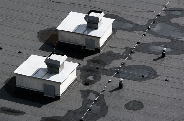 Epdm Roofing Membrane Manufacturers Amp Single Ply Roofing