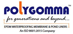 Polygomma-Logo