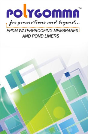 manufacturer-waterproofing