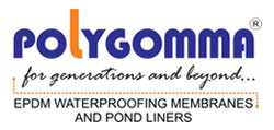 Polygomma Industries Pvt Ltd